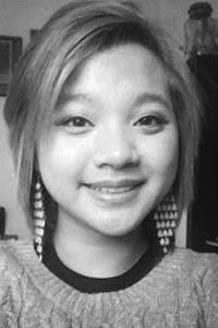 profile_linhtran