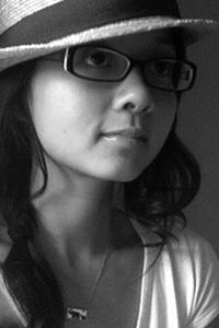 profile_phison