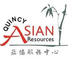 QARI logo
